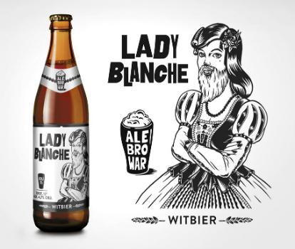 lady-blancheproba