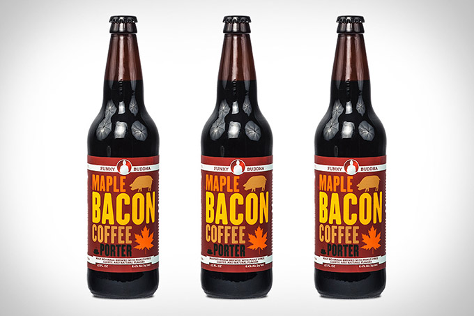 Maple-Bacon-Coffee-Beer