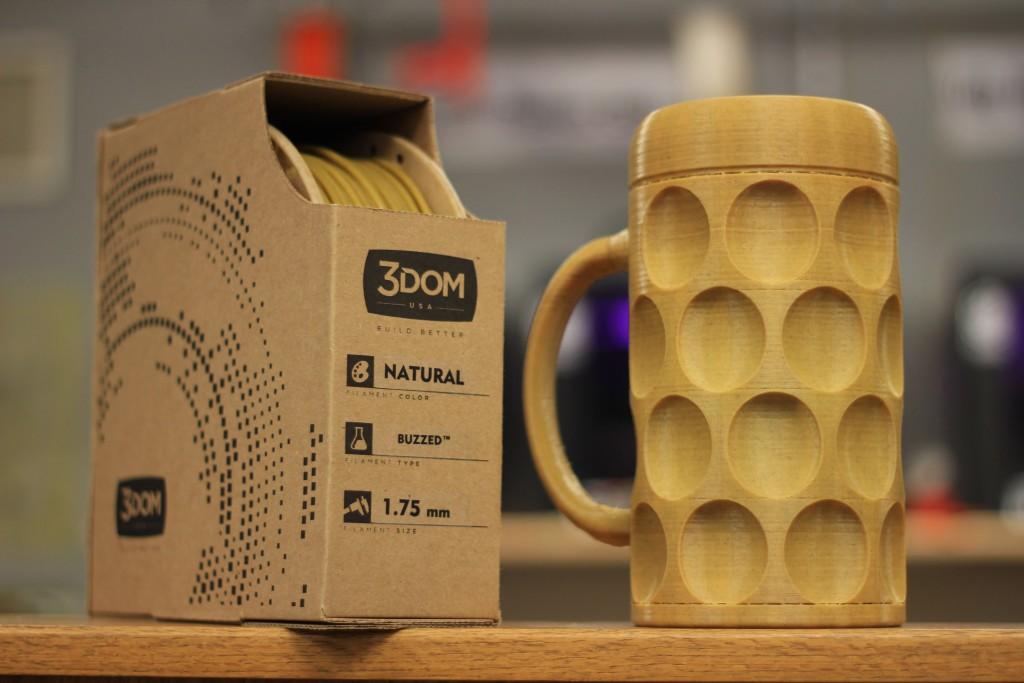buzzed-beer-filament-stein_packaging-e1445531137839