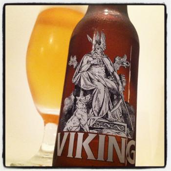 Piwo godne wikinga1