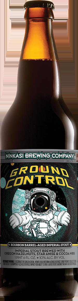 22oz-Bottle-GroundControl-2016-300x1159