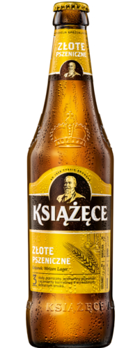 ksiazece_pszenniczne