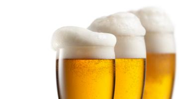 Za co lubimy piwo?