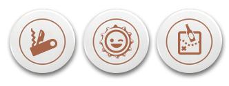 odznaki_pasek