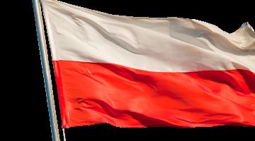Polskie zagłębie piwne