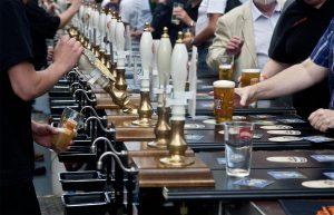 great-british-beer-festival