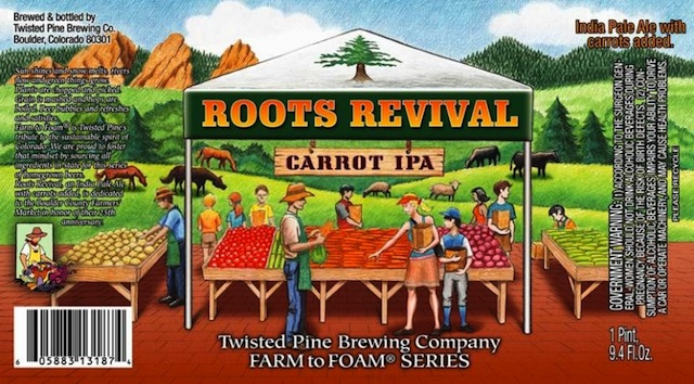 twisted-pine-roots-revival-carrot-ipa