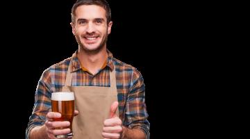 Postacie, które stworzyły piwny świat