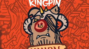 Vandal od Kingpina