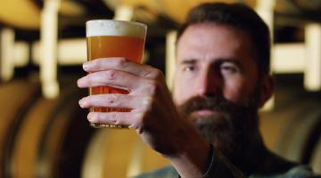 Odpowiedzialnie o piwie