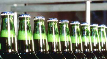 Piwo bez procentów