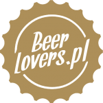 beerlovers.pl favicon