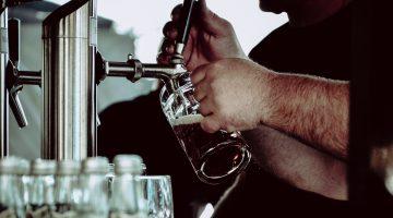 Wysokoprocentowe piwa – jak powstają?