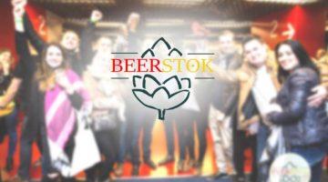 Festiwal Piwa Beerstok